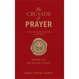 The Crusade of Prayer English